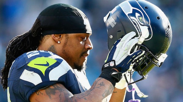 marshawn-lynch-comeback