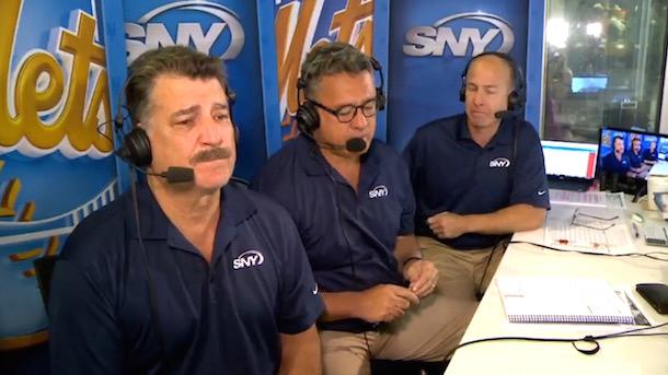 mets-broadcasters-choke-up-talking-about-jose-fernandez