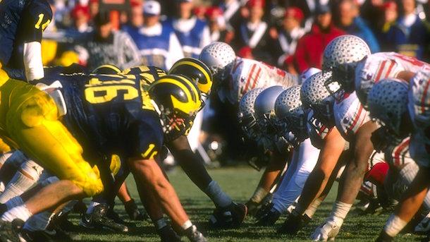 michigan-ohio-state-rivalry-harbaugh-fellating-brutus