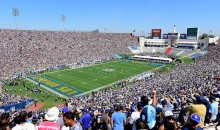 The Only Thing Worse Than the Rams Is the Fan Experience at the L.A. Coliseum