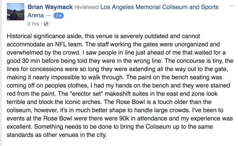 rams-fans-review-l-a-coliseum-2