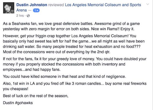 rams-fans-review-l-a-coliseum-3