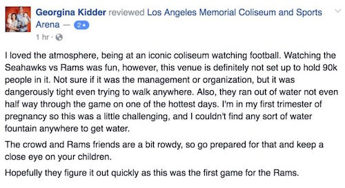 rams-fans-review-l-a-coliseum-4