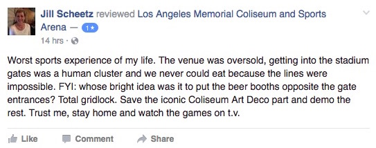 rams-fans-review-l-a-coliseum-6