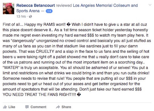 rams-fans-review-l-a-coliseum-8