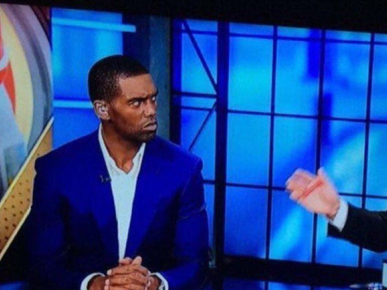 49er calls ESPN's Trent Dilfer an 'idiot' for Colin Kaepernick comments