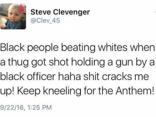 steve-clevenger-controversial-blm-obama-tweet-2