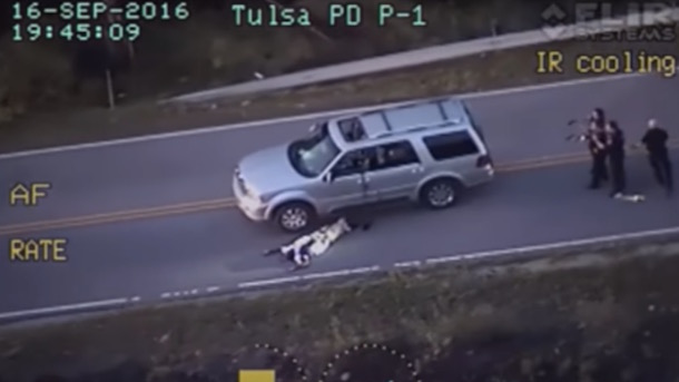 terrance-crutcher-police-shooting