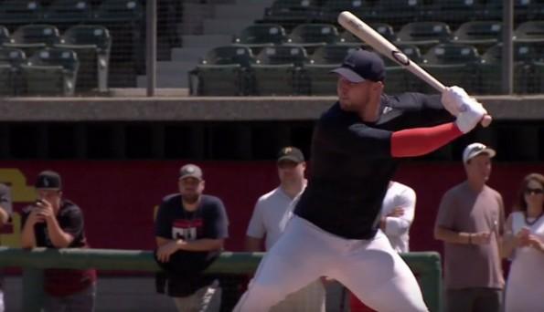 tim-tebow-baseball-reasons