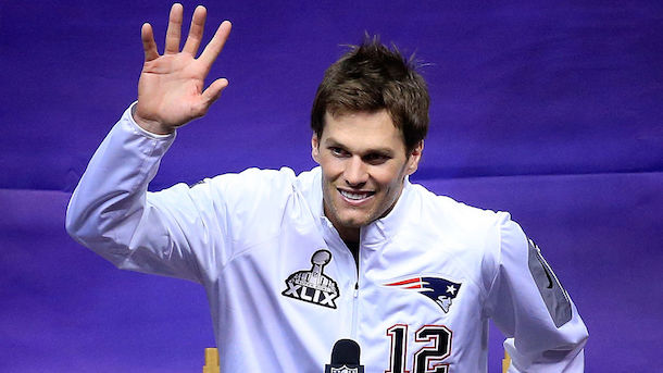 tom-brady-boston-radio-show-matt-from-san-diego