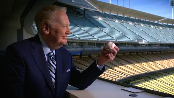 vin-scully-final-game-dodger-stadium