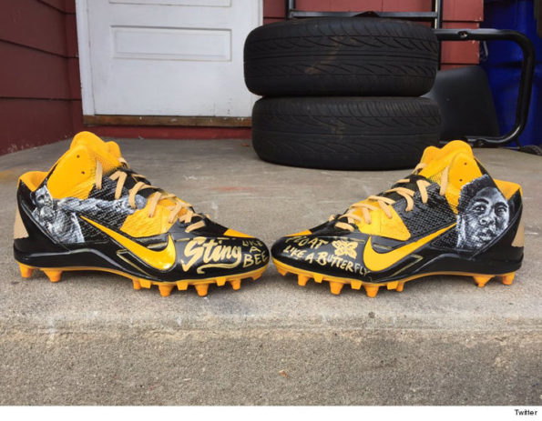 1007-antonio-brown-new-cleats-twitter-6