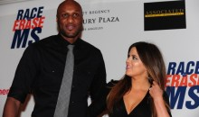 Report: Khloe and Lamar Reach a Divorce Settlement After Two Long Years