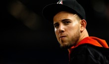 According to Toxicology Reports: Jose Fernandez was Drunk & Had Cocaine in His System