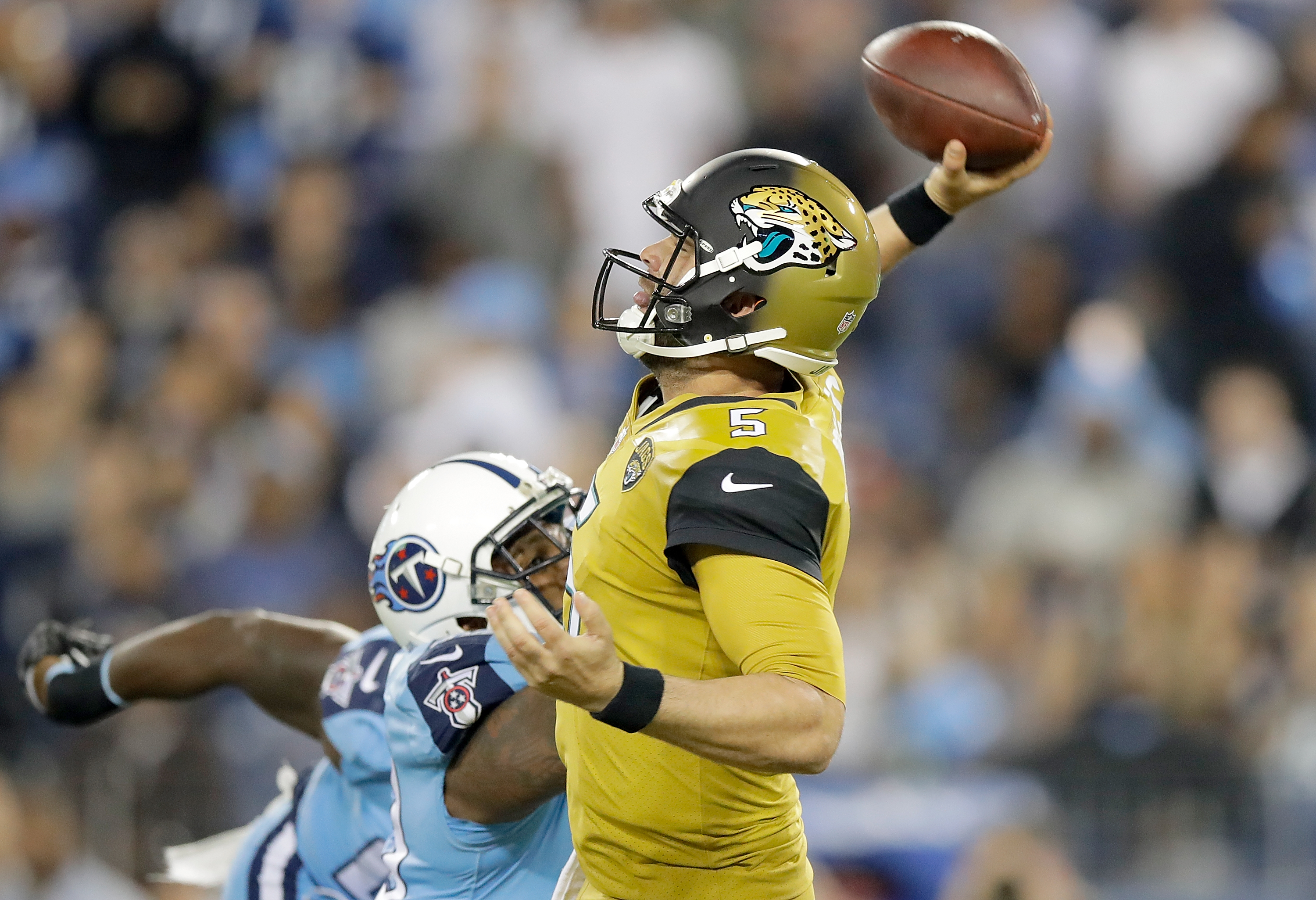 jacksonville jaguars v tennessee titans. Cars Review. Best American Auto & Cars Review