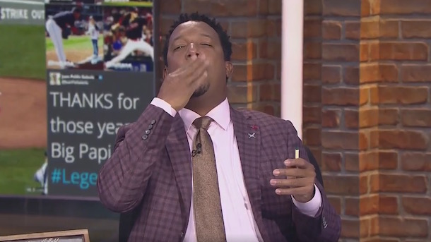 pedro-martinez-insensitive-comments-native-americans-columbus-day-tbs