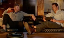 Brady and Edelman (Finally?) Have an Uggs Commercial Together (Video)
