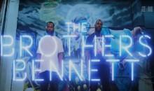 Michael & Martellus Bennett Rip Roger Goodell, Jay Cutler, NCAA, & Jason Witten In ESPN Interview (Video)