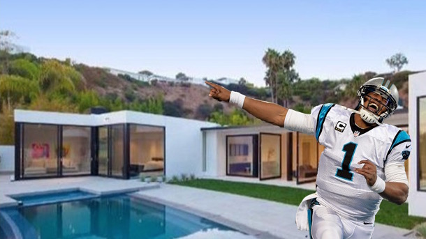 cam-newton-allegedly-trashes-beverly-hills-mansion