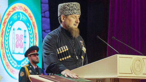 chechnya-dictator-Ramzan-Kadyrov-chechen-president-Ramzan-Kadyrov-mma-scandal