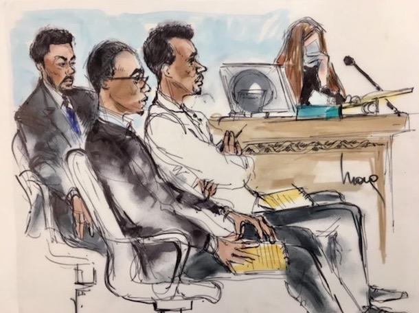 derrick-rose-courtroom-sketch