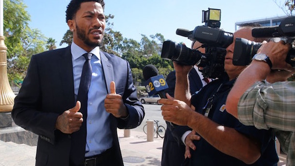 derrick-rose-two-hours-late-for-rape-trial