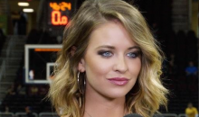 NBA TV's Kristen Ledlow Says She Was Robbed By Three Men At Gunpoint