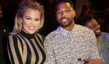Report: Cavaliers' Tristan Thompson is Engaged To a Kardashian