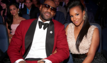 Savannah James Says Keeping a Peaceful Home is Key To Keeping LeBron Relaxed
