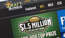 Report: Daily Fantasy Heavyweights DraftKings and FanDuel Are Broke