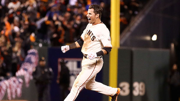 giants-beat-cubs-in-13-innings-stave-off-elimination