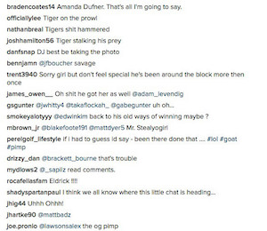 instagram-photo-of-tiger-woods-and-paulina-gretzky-comments-1