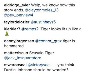 instagram-photo-of-tiger-woods-and-paulina-gretzky-comments-2