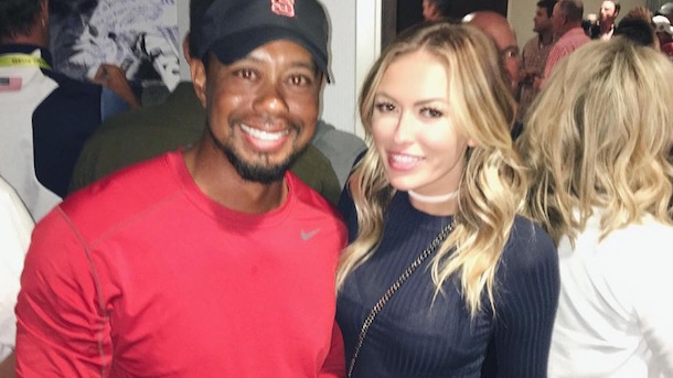 instagram-photo-tiger-woods-and-paulina-gretzky