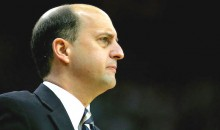Jeff Van Gundy Suggests NBA Adopt Zero-Tolerance Domestic Violence Policy