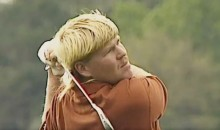 ESPN Released the Trailer for the John Daly 30 for 30, and It's Everything We Hoped It Would Be (Video)