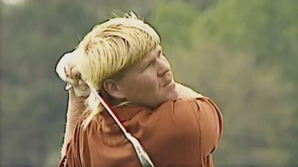 john-daly-30-for-30