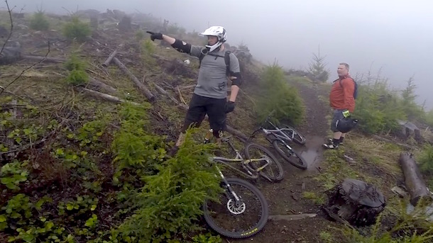 mountain-bikers-dodge-bullets-on-the-trail