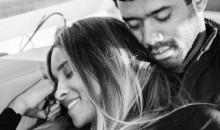 Russell Wilson & Ciara Announce Pregnancy
