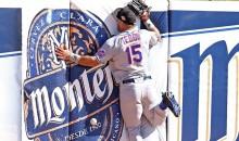 Tim Tebow's Baseball Career is Going Well