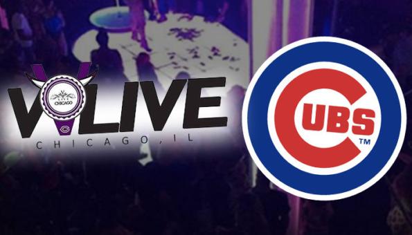 v-live-cubs