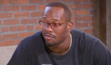 Von Miller Says It Has Been 'Going Down in His DM's' After Posing Nude for ESPN (Video)