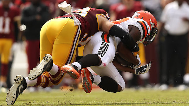 will-compton-trolls-browns-fans-controverial-fumble-recover