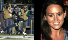 Richard Sherman Calls Dan Carpenter's Wife Apology About Castrating Him 'Bullsh-t' (Video)