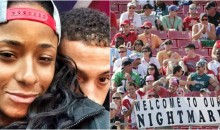 Miko Grimes Goes OFF on Bucs Fans For Being a Terrible Fan Base: 'Get Your Asses in The Seats & Cheer'