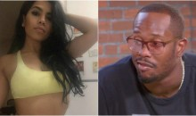 Von Miller's Sex-Tape Co-Star Says She Keeping Footage For Masturbation Purposes, Not Extortion (Video)