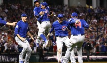 Chicago Cubs Win 2016 World Series In Extra Innings: Twitter Reacts