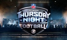 REPORT: NFL Considering Getting Rid of Thursday Night Football