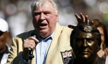 John Madden: 'Something Has To Be Done About Thursday Night Football. It Doesn't Work'