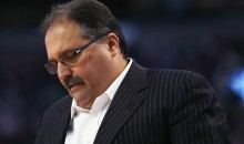 Stan Van Gundy Goes OFF on Trump & His Voters: 'The Guy is Brazenly Racist and Misogynistic'